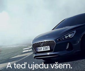 Ujedu všem! – RRTV zahájila správní řízení s českým zastoupením automobilky Hyundai