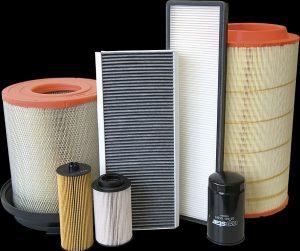 TROST rozšiřuje sortiment filtrů značky repstar