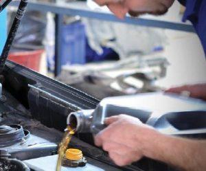Motorové oleje – rady a tipy od firmy AutoMax