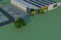 Continental vybuduje laboratoře