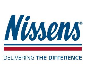 NISSENS Kolerfabrik A/S