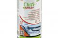 Clim Spray a Clim Pur se vrací do nabídky Valeo