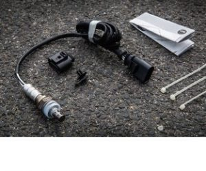 NGK SPARK PLUG EUROPE přináší variabilní lambda sondy pro vozidla VW Group
