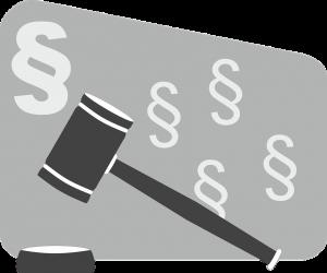 Změna v legislativě - nedokončení převodu ojetin se nevyplatí