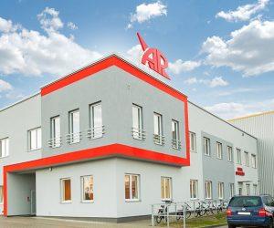 Polský distributor Auto Partner se chystá do Čech
