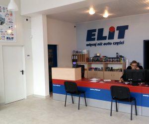 ELIT se v Polsku dále rozrůstá