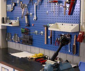 GKN prezentuje montážní videoklipy s tipy k opravám hnacích ústrojí