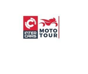 Chystá se II. ročník Inter Cars Moto Tour