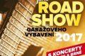 ROADSHOW AUTO KELLY s koncertem skupiny TURBO již za pár dní