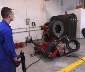 Tipy jak prodloužit životnost pneumatik