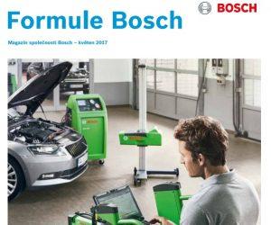 Magazín Formule Bosch 01/2017