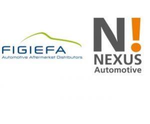 NEXUS se stal členem FIGIEFA