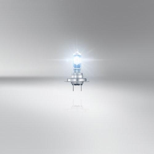 Night Breaker Laser