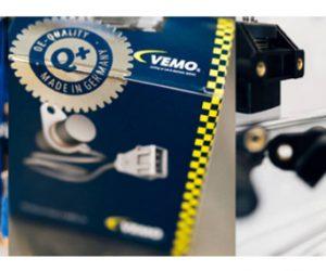 Nové značky v nabídce Elitu: Vaico a Vemo
