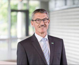 MANN + HUMMEL získává společnost Jack Filter Lufttechnik a Jack Filter Hungaria