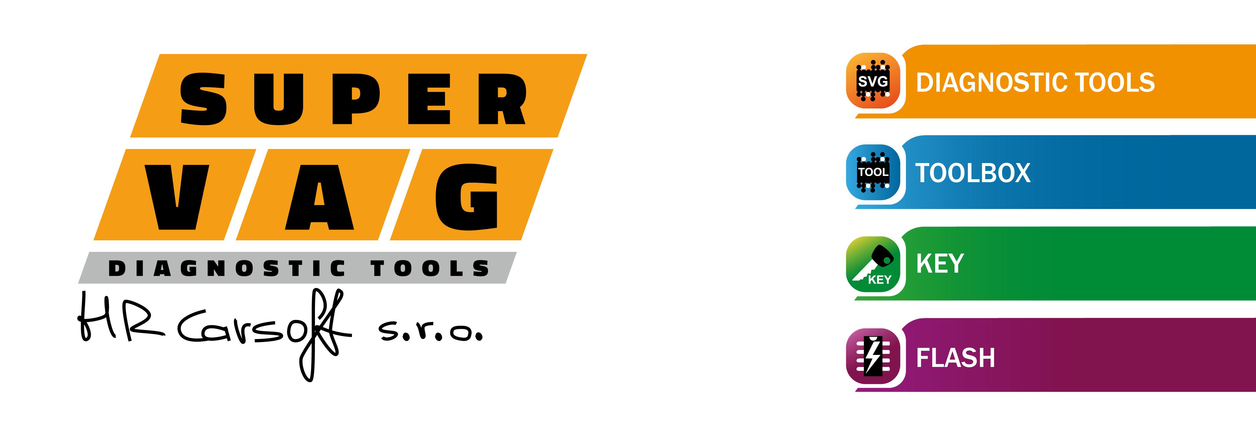 supervag_logo