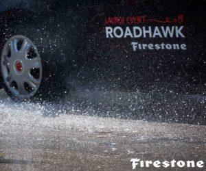 Firestone uvádí na trh novou pneumatiku Roadhawk