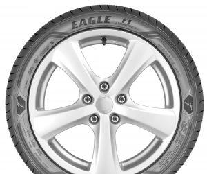 SealTech jako řešení pro prodloužení provozuschopnosti vozidla po defektu
