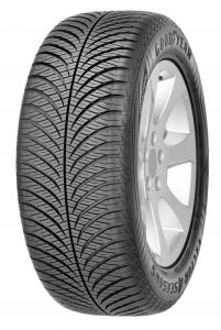 Vector 4Seasons SUV Gen-2 - 255-55 R18<br /> Mid-Quality