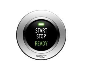 Corteco nabízí výrobky pro Start-Stop systémy