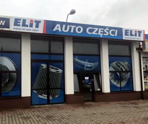 ELIT v Polsku dále posiluje