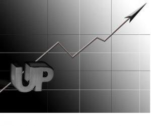 Firmě Hella ve fiskálním roce 2016/2017 výrazně rostl zisk