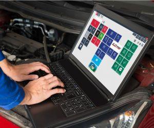 Situace Inter Cars Group po hackerském útoku