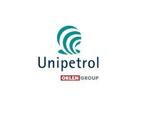 Unipetrol za 2. čtvrtletí vykázal čistý zisk 3,6 mld. Kč