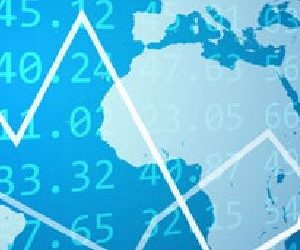 Tržby skupiny Valeo vzrostly o 16 % na 9,5 miliard eur