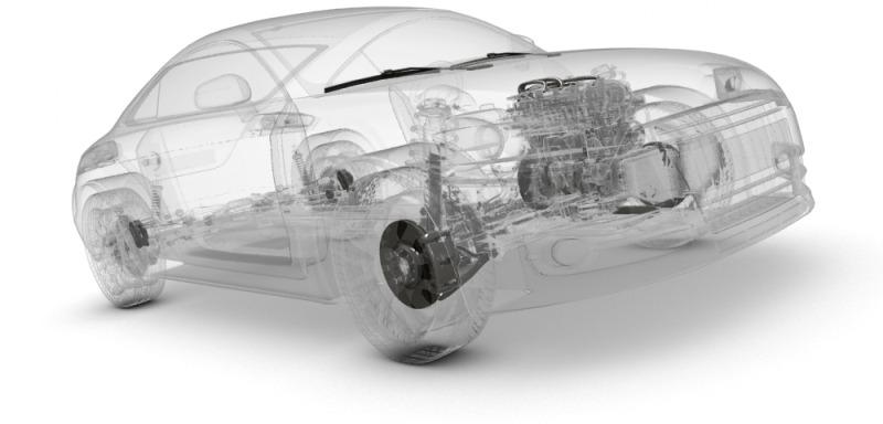 Federal-Mogul_3D-model