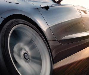 90 let brzd Bosch – Od servobrzd až po brzdové obložení bez mědi