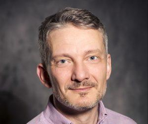 Marketing AAA AUTO povede Daniel Šturm