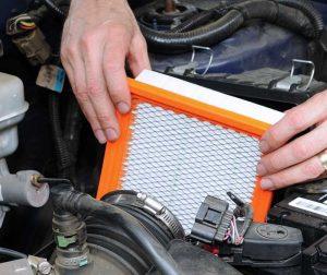 STAHLGRUBER rozšiřuje sortiment filtrů