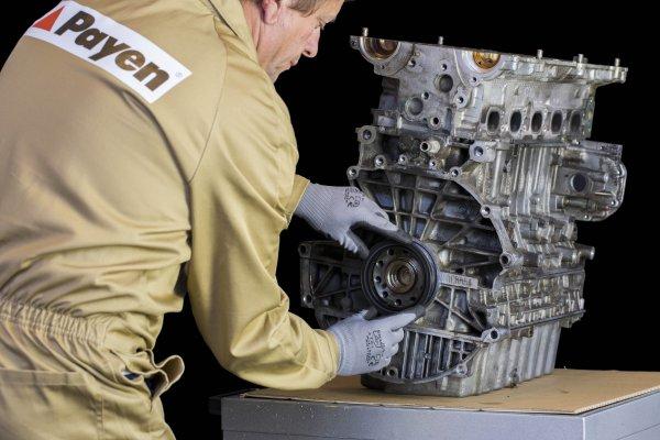 mechanik_F-M-Payen
