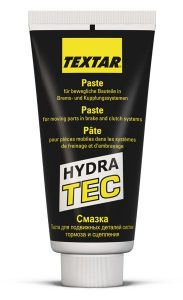 Textar Hydra Tec