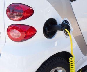 Zájem o alternativní paliva stále roste