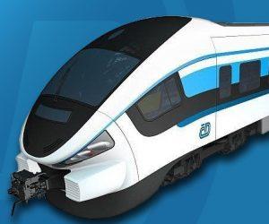 ALLSTAR již nebude posílat zásilky vlakem