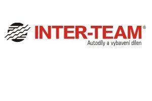 Navštiv tajuplnou Austrálii se společností INTER-TEAM