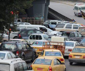 Česku hrozí příliv aut z dovozu, která by měla být sešrotována