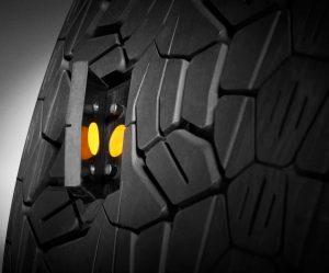 Continental představuje pneumatiku budoucnosti