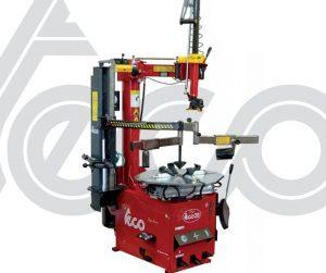 TECHNOLOGY-GARAGE rozšiřuje sortiment strojů TECO