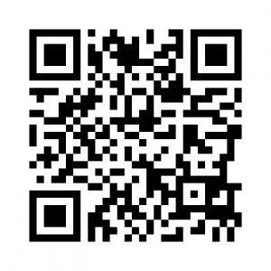 QR kod MyValeoParts