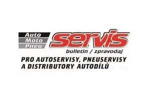 Auto/Moto/Pneu/SERVIS