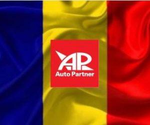 Auto Partner SA vstupuje na rumunský trh