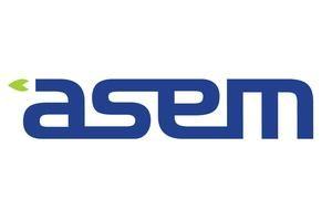 Asociace emisních techniků a opravářů (ASEM)