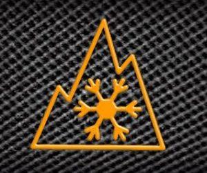 55 % Čechů správně nepozná zimní pneumatiky