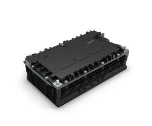 Nová baterie Bosch pro hybridy