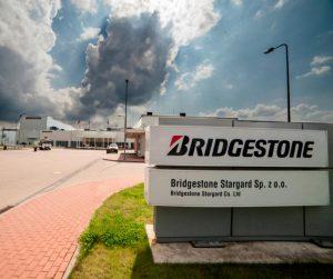 Bridgestone investuje více než 250 milionů eur do evropských závodů