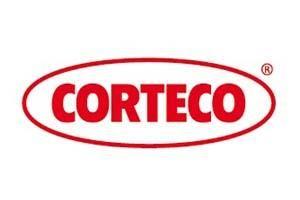 Corteco GmbH