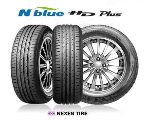 Nexen Tire zvyšuje dodávky pneumatik pro evropské automobilky